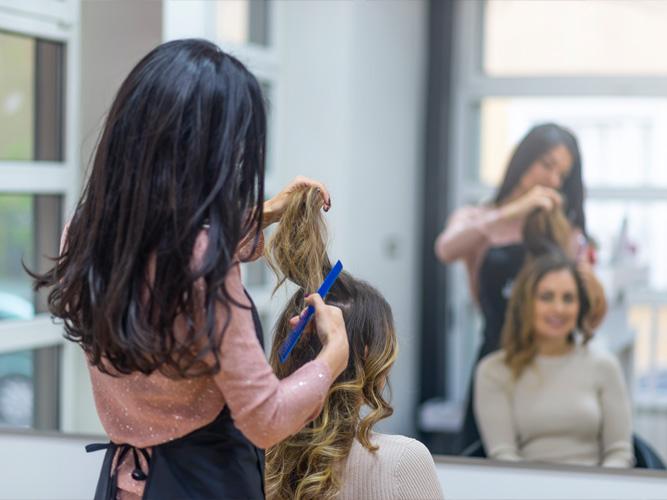 peluqueria-foto