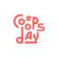 Mensaje CUDECOOP por día Internacional de las Cooperativas