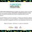 PRESENTACIÓN DEL LIBRO: PRINCIPIOS COOPERATIVOS EN ACCIÓN